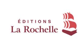 Logo des Éditions La Rochelle
